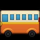 emoji orte-55