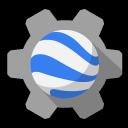 earth engine, google earth
