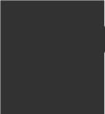 автомобильная эмблема, бензоколонка, автозаправка, автозапчасти, car emblem, gas station, auto parts, auto emblem, tankstelle, autoteile, emblème de voiture, station d'essence, pièces automobiles, emblema del coche, gasolinera, piezas de automóviles, emblema dell'automobile, stazione di servizio, ricambi auto, emblema do carro, posto de gasolina, autopeças, автомобільна емблема, автозапчастини