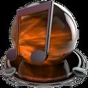 youtube to mp3 converter orange
