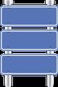 дорожный знак, знак на столбе, указатель, road sign, sign on the column, signpost, verkehrsschild, ein zeichen auf einer stange, ein zeiger, panneau routier, un signe sur un poteau, un pointeur, señal de tráfico, un cartel en un poste, un puntero, segnale stradale, un segno su un palo, un puntatore, sinal de estrada, um sinal em um pólo, um ponteiro, дорожній знак, знак на стовпі, дороговказ