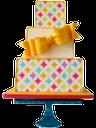 торт на заказ, бант, желтый, торт с мастикой многоярусный, торт png, cake for order, bow, yellow, multi-tiered cake with mastic, cake custom, cake png, kuchen für ordnung, bogen, gelb, mehrstufigen kuchen mit mastix, kuchen brauch, kuchen png, gâteau pour l'ordre, arc, jaune, gâteau à plusieurs niveaux avec du mastic, gâteau personnalisé, gâteau png, torta para la orden, amarillo pastel, de varios niveles con mastique, de encargo de la torta, torta per ordine, l'arco, giallo, torta a più livelli con mastice, torta personalizzata, torta png, bolo de ordem, arco, bolo de várias camadas amarelo com aroeira, costume bolo, bolo de png