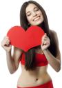 девушка, сердце, день святого валентина, любовь, красный, радость, валентинка, улыбка, праздник, женщина, подарок, нежность, girl, heart, valentine's day, love, red, joy, valentine, smile, holiday, woman, gift, tenderness, mädchen, herz, valentinsgrußtag, liebe, rot, freude, lächeln, feiertag, frau, geschenk, zuneigung, fille, coeur, saint valentin, amour, rouge, joie, valentines, sourire, vacances, femme, cadeau, affection, muchacha, corazón, día de san valentín, rojo, alegría, san valentín, sonrisa, vacaciones, mujer, afecto, ragazza, cuore, amore, rosso, gioia, san valentino, vacanza, donna, regalo, affetto, menina, coração, dia dos namorados, amor, vermelho, alegria, namorados, sorriso, feriado, mulher, presente, afeição
