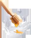 фруктовый йогурт, брызги йогурта, питьевой йогурт, фрукты в молоке, брызги молока, медовый йогурт, мёд, fruit yoghurt, yoghurt splash, drinking yoghurt, fruit in milk, milk splash, honey yoghurt, honey, fruchtjoghurt, joghurtspritzer, trinkjoghurt, obst in milch, milchspritzer, honigjoghurt, honig, yaourt aux fruits, éclaboussures de yaourt, yaourt à boire, fruits au lait, éclaboussures de lait, yaourt au miel, yogur de frutas, yogur splash, yogur para beber, fruta en la leche, splash de leche, yogur de miel, miel, yogurt alla frutta, spruzzata di yogurt, yogurt da bere, frutta nel latte, spruzzata di latte, yogurt al miele, miele, iogurte de frutas, respingo de iogurte, iogurte para beber, fruta com leite, respingo de leite, iogurte de mel, mel, фруктовий йогурт, бризки йогурту, питний йогурт, фрукти в молоці, бризки молока, медовий йогурт, мед