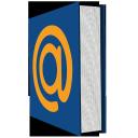 s icons, social, media, icons, books, set, 512x512, 0033, levels 1 copy 32