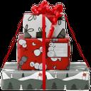 новый год, подарочная упаковка, коробка с подарком, лента, новогодний подарок, new year, gift wrap, a box with a gift, ribbon, christmas gift, neues jahr, geschenkpapier, eine box mit einem geschenk, band, weihnachtsgeschenk, nouvel an, emballage cadeau, une boîte avec un cadeau, ruban, cadeau de noël, año nuevo, papel de regalo, una caja con un regalo, cinta, regalo de navidad, anno nuovo, carta da regalo, una scatola con un regalo, nastri, regalo di natale, ano novo, papel de embrulho, uma caixa com um presente, fita, presente de natal, подарки под ёлку, снеговик