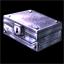 metal case, 01