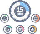 циферблат часов, круглые часы, watch face, round watch, zifferblatt, das rund um die uhr, cadran de l'horloge, arrondir l'horloge, esfera del reloj, alrededor del reloj, orologio faccia, ventiquattro ore su ventiquattro, face do relógio, em volta do relógio