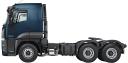 ford truck, грузовик форд, автомобильные грузоперевозки, магистральный тягач, седельный тягач, американский грузовик, trucking, mainline tractor, truck tractor, american truck, ford-lkw, lkw-transport, langstrecken -traktor, traktor, lkw us, camionnage, tracteur long-courrier, tracteur, camion américain, camión ford, camiones, tractores de largo recorrido, tractor, camión de ee.uu., ford camion, autocarri, trattori a lungo raggio, trattori, camion us, caminhão ford, caminhões, trator de longa distância, trator, caminhão us, синий