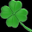 лист клевера, зеленый лист, клевер, символ ирландии, зеленое растение, зеленый, leaf clover, green leaf, clover, symbol of ireland, green plant, green, kleeblatt, grünes blatt, klee, symbol für irland, grüne pflanze, grün, feuille de trèfle, vert feuille, trèfle, symbole de l'irlande, plante verte, vert, hoja de trébol, hoja verde, trébol, símbolo de irlanda, quadrifoglio, verde foglia, trifoglio, simbolo d'irlanda, pianta verde, folha do trevo, folha verde, trevo, símbolo da irlanda, planta verde, verde, лист конюшини, зелений лист, конюшина, символ ірландії, зелена рослина, зелений