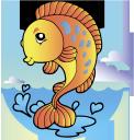рыба, морские обитатели, морские рыбы, морская фауна, морские животные, fish, marine fish, marine life, marine animals, fisch, meeresfische, meereslebewesen, meerestiere, poisson, poisson marin, vie marine, animaux marins, peces, peces marinos, vida marina, animales marinos, pesce, pesci marini, vita marina, animali marini, peixe, peixes marinhos, vida marinha, animais marinhos, риба, морські мешканці, морські риби, морська фауна, морські тварини