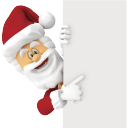 новый год, санта клаус, чистый лист, объявление, дед мороз, белый лист, new year, announcement, white sheet, neues jahr, blank, ankündigung, weihnachtsmann, weißes blatt, nouvelle année, blanc, annonce, le père noël, feuille blanche, año nuevo, en blanco, anuncio, santa claus, hoja blanca, nuovo anno, vuoto, annuncio, babbo natale, foglio bianco, ano novo, branco, anúncio, papai noel, folha branca