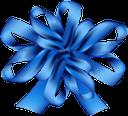синий бант, лента, бантик, синий, blue bow, ribbon, bow, blue, blauer bogen, schleife, blau, arc bleu, ruban, arc, bleu, cinta, fiocco blu, nastro, fiocco, blu, arco azul, fita, arco, azul, синій бант, стрічка, синій