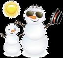 снеговик, новый год, зима, snowman, new year, schneemann, neues jahr, winter, bonhomme de neige, nouvelle année, l'hiver, muñeco de nieve, año nuevo, invierno, pupazzo di neve, anno nuovo, boneco de neve, ano novo, inverno, сніговик, новий рік
