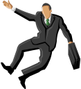 бизнес люди, бизнесмен, человек в костюме, деловой костюм, радость, успех, business people, businessman, man in suit, business suit, joy, success, geschäftsleute, geschäftsmann, mann im anzug, business-anzug, freude, erfolg, gens d'affaires, homme d'affaires, homme en costume, costume d'affaires, joie, succès, gente de negocios, hombre de negocios, hombre de traje, traje de negocios, alegría, éxito, uomini d'affari, uomo d'affari, uomo in completo, tailleur, gioia, successo, pessoas negócio, homem negócios, homem terno, negócio paleto, alegria, sucesso, бізнес люди, бізнесмен, людина в костюмі, діловий костюм, радість, успіх