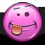 09, emoticons h dcom