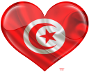 сердце, любовь, тунис, сердечко, флаг туниса, love, heart, flag of tunis, liebe, tunesien, herz, flagge von tunis, amour, tunisie, coeur, drapeau de tunis, túnez, corazón, bandera de túnez, amore, tunisia, cuore, bandiera di tunisi, amor, tunísia, coração, bandeira de tunis