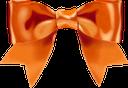 ribbon, big
