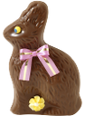 шоколад, бант, коричневый, шоколадный заяц, bow, brown, chocolate bunny, schokolade, bogen, braun, schokolade hase, chocolat, arc, brun, lapin en chocolat, marrón, conejo de chocolate, cioccolato, marrone, coniglietto di cioccolato, chocolate, arco, marrom, coelho de chocolate