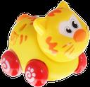 котенок, пластиковая игрушка, kitten, plastic toy, kätzchen, plastikspielzeug, chaton, jouet en plastique, gatito, juguetes de plástico, gattino, giocattolo di plastica, gatinho, brinquedo de plástico
