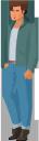 люди, молодой человек, парень, мужчина, человек, шопинг, people, young man, guy, man, menschen, junger mann, mann, einkaufen, gens, jeune homme, type, homme, achats, gente, hombre joven, chico, hombre, compras, persone, ragazzo, uomo, shopping, pessoas, homem jovem, cara, homem, fazer compras, молода людина, хлопець, чоловік, людина, шопінг