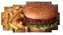 чизбургер, бигмак, фастфуд, картошка фри, макдональдс, french fries, mcdonald's, französisch frites, mcdonalds, frites, hamburguesa, comida rápida, patatas fritas, patatine fritte, cheeseburger, big mac, fast food, batatas fritas, mcdonald