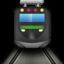 emoji orte-43