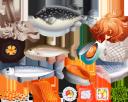морепродукты, рыба фугу, морской ёж, красная икра, суши, красная рыба, осьминог, мидии, сельдь, форель, рыба, еда, seafood, puffer fish, trout, sea urchin, red caviar, red fish, octopus, mussels, herring, fish, food, meeresfrüchte, kugelfisch, forelle, seeigel, roter kaviar, roter fisch, tintenfisch, muscheln, hering, fisch, lebensmittel, fruits de mer, poisson-globe, truite, oursin, caviar rouge, poisson rouge, poulpe, moules, hareng, poisson, nourriture, mariscos, pez globo, trucha, erizo de mar, caviar rojo, pescado rojo, pulpo, mejillones, pescado, frutti di mare, pesce palla, trota, riccio di mare, caviale rosso, pesce rosso, polpo, cozze, aringhe, pesce, cibo, frutos do mar, baiacu, truta, ouriço do mar, caviar vermelho, sushi, peixe vermelho, polvo, mexilhões, arenque, peixe, comida, морепродукти, риба фугу, морський їжак, червона ікра, суші, червона риба, восьминіг, мідії, оселедець, риба, їжа