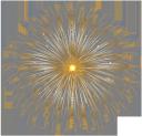 салют, фейерверк, огонь, взрыв, праздничный салют, праздник, искры салюта, salute, fireworks, fire, festive fireworks, holiday, sparks of salute, gruß, feuerwerk, feuer, festliches feuerwerk, feiertag, funken des grußes, salut, feux d'artifice, feu, explosion, feu d'artifice festif, vacances, étincelles de salut, saludo, fuegos artificiales, fuego, explosión, fuegos artificiales festivos, vacaciones, chispas de saludo, saluto, fuochi d'artificio, fuoco, esplosione, fuochi d'artificio festivi, vacanze, scintille di saluto, saudação, fogos de artifício, fogo, explosão, fogos de artifício festivos, férias, faíscas de saudação, феєрверк, вогонь, вибух, святковий салют, свято, іскри салюту