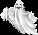 привидение, хэллоуин, праздник, летающее привидение, ghost, holiday, flying ghost, geist, feiertag, fliegender geist, fantôme, vacances, fantôme volant, fiesta, fantasma volador, halloween, vacanze, fantasma volante, fantasma, dia das bruxas, férias, fantasma voador, привид, хеллоуїн, свято, літаючий привид