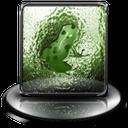 classic green vuze
