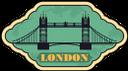 англия, великобритания, лондон, тауэрский мост, наклейки на чемодан, туристические стикеры, туристические наклейки, туристические этикетки, отпуск, багаж, туризм, путешествия, suitcase stickers, travel stickers, luggage, vacation, tourism, travel, england, großbritannien, london, kofferaufkleber, reiseaufkleber, gepäck, urlaub, tourismus, reisen, angleterre, royaume-uni, autocollants de valise, autocollants de voyage, bagages, vacances, tourisme, voyage, puente de la torre, pegatinas de maleta, pegatinas de viaje, etiquetas de viaje, equipaje, vacaciones, viajar, inghilterra, uk, londra, tower bridge, adesivi valigia, adesivi da viaggio, bagaglio, vacanza, viaggio, inglaterra, reino unido, londres, ponte da torre, adesivos de mala, adesivos de viagem, bagagem, férias, turismo, viagem, англія, великобританія, тауерський міст, наклейки на валізу, туристичні стікери, туристичні наклейки, туристичні етикетки, відпустка, подорожі