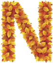 буквы из листьев, буква n, осенняя листва, желтые листья, английский алфавит, letters from leaves, letter n, autumn foliage, yellow leaves, english alphabet, briefe aus den blättern, buchstaben n, die blätter im herbst, gelbe blätter, alphabet des englischen, lettres des feuilles, lettre n, les feuilles d'automne, les feuilles jaunes, l'alphabet anglais, las letras de las hojas, las hojas de otoño, las hojas amarillas, el alfabeto inglés, lettere dalle foglie, lettera n, le foglie d'autunno, le foglie gialle, l'alfabeto inglese, cartas do folhas, letra n, as folhas de outono, as folhas amarelas, o alfabeto inglês, букви з листя, літера n, осіннє листя, жовте листя, англійський алфавіт