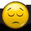 71, emoticons h dcom