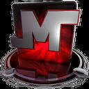 malwarebytes red
