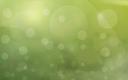 darkgreen, абстрактные текстуры, abstract texture, abstrakte textur, texture abstraite, textura abstracta, texture astratta, textura abstrata, абстрактні текстури