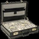 чемодан с долларами, взятка, полный чемодан денег, кейс, доллар, американские доллары, a suitcase with dollars, a bribe, a full suitcase of money, a case, a dollar, us dollars, koffer mit dollar, ein bestechungsgeld, ein koffer voller geld, fall-dollar, us-dollar, valise avec des dollars, un pot de vin, une valise pleine d'argent, cas, dollar, dollar américain, maleta con dólares, un soborno, una maleta llena de dinero, dólar de ee.uu., valigia con i dollari, una tangente, una valigia piena di soldi, dollaro, mala de viagem com dólares, um suborno, uma mala cheia de dinheiro, caso, dólar, dólar americano, дипломат с деньгами