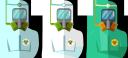 вирус, защитный костюм, коронавирус, коронавирусная инфекция, бактерия, инфекция, инфекционное заболевание, эпидемия, вирусология, медицина, protective suit, coronavirus infection, bacterium, infectious disease, epidemic, virology, medicine, schutzanzug, coronavirus-infektion, bakterium, infektion, infektionskrankheit, epidemie, medizin, combinaison de protection, infection à coronavirus, bactérie, infection, maladie infectieuse, épidémie, virologie, médecine, traje protector, infección por coronavirus, bacteria, infección, enfermedad infecciosa, virología, virus, tuta protettiva, coronavirus, infezione da coronavirus, batterio, infezione, malattia infettiva, vírus, traje de proteção, coronavírus, infecção por coronavírus, bactéria, infecção, doença infecciosa, epidemia, virologia, medicina, вірус, захисний костюм, коронавірус, covid-19, коронавірусна інфекція, бактерія, інфекція, інфекційне захворювання, епідемія, вірусологія