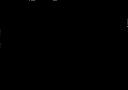усы, волосы, волосяной покров, мужские усы, mustache, hair, hairline, man's mustache, haare, haaransatz, schnurrbart, moustache, cheveux, délié, moustache d'homme, bigote, cabello, bigote del hombre, baffi, capelli, attaccatura dei capelli, baffi da uomo, bigode, cabelo, linha do cabelo, bigode do homem, вуса, волосся, волосяний покрив, чоловічі вуса