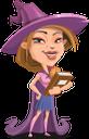 хэллоуин, девушка, карнавальный костюм, праздник, люди, книга, girl, carnival costume, holiday, people, book, mädchen, karnevalskostüm, feiertag, leute, buch, fille, costume de carnaval, vacances, gens, livre, niña, disfraz de carnaval, vacaciones, gente, halloween, ragazza, costume di carnevale, vacanza, persone, libro, dia das bruxas, menina, fantasia de carnaval, férias, pessoas, livro, хеллоуїн, дівчина, карнавальний костюм, свято, книжка