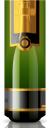 бутылка шампанского, алкоголь, вино, белое вино, напиток, виноградное вино, a bottle of champagne, wine, white wine, drink, grape wine, eine flasche champagner, alkohol, wein, weißwein, getränk, traubenwein, une bouteille de champagne, alcool, vin, vin blanc, boisson, vin de raisin, una botella de champán, alcohol, vino blanco, vino de uva, una bottiglia di champagne, alcol, vino, vino bianco, bevanda, vino d'uva, uma garrafa de champanhe, álcool, vinho, vinho branco, bebida, vinho de uva, пляшка шампанського, біле вино, напій, виноградне вино