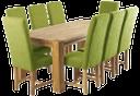 мебель, стул, деревянный стол, гарнитур, furniture, chair, wooden table, a set of, möbel, stuhl, tisch aus holz, eine reihe von, meubles, chaise, table en bois, un ensemble de, muebles, silla, mesa de madera, un conjunto de, mobili, sedie, tavolo in legno, una serie di, mobília, cadeira, mesa de madeira, um conjunto de