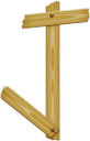английский алфавит, деревянные буквы, английская буква j, деревянный алфавит, english alphabet, wooden letters, english letter j, wooden alphabet, englisches alphabet, hölzerne buchstaben, englisches buchstabe j, hölzernes alphabet, alphabet anglais, lettres en bois, lettre j en anglais, alphabet en bois, alfabeto inglés, letras de madera, letra inglesa j, alfabeto de madera, alfabeto inglese, lettere in legno, lettera inglese j, alfabeto di legno, alfabeto inglês, letras de madeira, letra j em inglês, alfabeto de madeira, англійський алфавіт, дерев'яні літери, англійська літера j, дерев'яний алфавіт