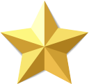 золотая звезда, пятиконечная звезда, звезда, желтый, golden star, five-pointed star, star, yellow, goldener stern, fünfzackiger stern, stern, gelb, étoile dorée, étoile à cinq branches, étoile, jaune, estrella dorada, estrella de cinco puntas, estrella, amarillo, stella dorata, stella a cinque punte, stella, giallo, estrela dourada, estrela de cinco pontas, estrela, amarelo, золота зірка, п'ятикутна зірка, зірка, жовтий