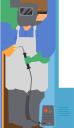строитель, сварщик, рабочий, строительство, ремонт, профессии, бизнес люди, униформа, builder, welder, worker, repair, business people, baumeister, schweißer, arbeiter, bau, reparatur, beruf, geschäftsleute, uniform, constructeur, soudeur, ouvrier, construction, réparation, profession, gens d'affaires, constructor, trabajador, construcción, reparación, profesión, gente de negocios, costruttore, saldatore, operaio, costruzione, riparazione, professione, uomini d'affari, construtor, soldador, trabalhador, construção, reparação, profissão, pessoas de negócios, uniforme, будівельник, зварювальник, робочий, будівництво, професії, бізнес люди, уніформа