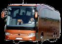 mercedes-benz travego, пассажирский автобус мерседес бенц, пассажирские автомобильные перевозки, туристический автобус, passenger bus mercedes benz, passenger road transport, tourist bus, mercedes benz linienbus, straßenpersonenverkehr, touristenbus, bus de passagers mercedes benz, le transport routier de voyageurs, bus touristique, autobús de pasajeros mercedes benz, el transporte de viajeros por carretera, autobús turístico, travego mercedes-benz, mercedes-benz autobus passeggeri, il trasporto di passeggeri su strada, bus turistico, mercedes benz ônibus de passageiros, transporte rodoviário de passageiros, ônibus de turismo