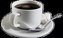 кофе, черный кофе, чашка кофе, кубик сахара, ложка, чашка с блюдцем, блюдце, coffee, black coffee, coffee cup, sugar cube, spoon, cup and saucer, saucer, kaffee, schwarzer kaffee, kaffeetasse, zuckerwürfel, löffel, tasse und untertasse, untertasse, café noir, cube de sucre, une cuillère, tasse et soucoupe, soucoupe, café negro, taza de café, terrón de azúcar, cuchara, y platillo, platillo, caffè, caffè nero, tazza di caffè, zolletta di zucchero, un cucchiaio, tazza e piattino, piattino, café, café preto, de café, torrão de açúcar, colher, copo e pires, pires