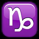 emoji symbols-122