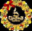 рождественский венок, новогодний венок, новогоднее украшение, драгоценные камни, ювелирное изделие, колокольчик, новый год, праздник, christmas wreath, christmas decoration, precious stones, jewelry, bell, new year, holiday, weihnachtskranz, weihnachtsdekoration, edelsteine, schmuck, glocke, neujahr, urlaub, guirlande de noël, décoration de noël, pierres précieuses, bijoux, cloche, nouvel an, vacances, corona de navidad, decoración navideña, piedras preciosas, joyería, año nuevo, vacaciones, corona di natale, ghirlanda di natale, decorazione natalizia, pietre preziose, gioielli, campana, anno nuovo, vacanze, guirlanda de natal, decoração de natal, pedras preciosas, jóias, sino, ano novo, férias, різдвяний вінок, новорічний вінок, новорічна прикраса, дорогоцінні камені, ювелірний виріб, дзвіночок, новий рік, свято