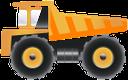 карьерный самосвал, грузовик, строительная техника, желтый, quarry dump truck, truck, construction equipment, yellow, bergbau-lkw, lkw, baumaschinen, gelb, camion à benne basculante, engins de chantier, jaune, camión volquete, camión, maquinaria de construcción, amarillo, dumper, camion, macchine edili, giallo, camião basculante, caminhão, máquinas de construção, amarelo, кар'єрний самоскид, вантажівка, будівельна техніка, жовтий